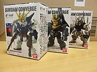 2013040301_converge