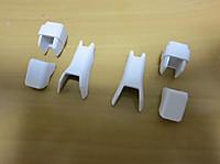 2013050201_mg_gatx105_parts