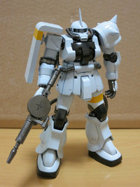 2013050402_hguc_ms06f2_painted
