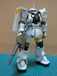 2013050501_hguc_ms06f2_painted