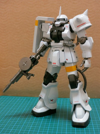 2013050701_hguc_ms06f2_painted