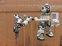 2013050801_hguc_ms06f2_washing