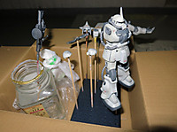 2013050901_hguc_ms06f2_washing2