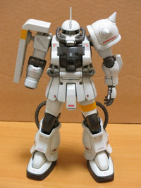 2013051101_hguc_ms06f2_washing