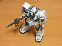 2013051102_hguc_ms06f2_overlook