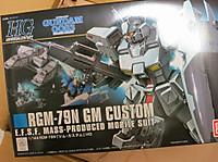 2013062001_hguc_rgm79n_package