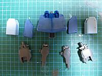 2013062501_hguc_rgm79sp_parts