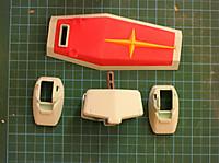 2013070101_hguc_rgm79_parts