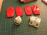 2013070201_hguc_rgm79_parts