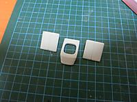 2013070301_hguc_rgm79_parts