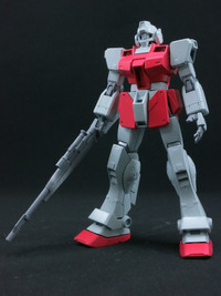 2013071401_hguc_rgm79sp_painted
