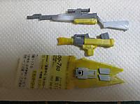 2013071801_hguc_rgm79sp_masking