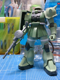 2013072703_hguc_ms06_afterdobon