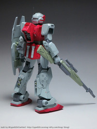 2013073003_hguc_rgm79sp_rightrear