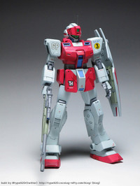 2013073004_hguc_rgm79sp_rightfront
