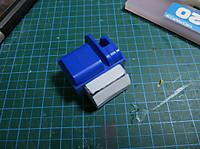 2013080801_hgmix_ms06jk_backpack