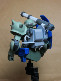 2013081102_hguc_ms06jk_rear