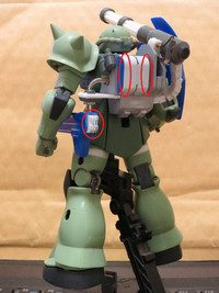 2013091301_hguc_ms06jk_backshot