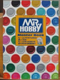 2013102002_mrhobbymasterbook