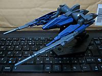 2013111402_build_booster_mk2_pachi