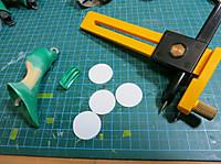 2013112701_hgab_dunbine_parts