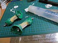 2013112703_hgab_dunbine_parts