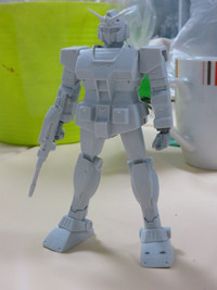 2013120701_1144_rx781_frotn