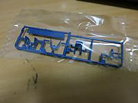 2013120803_hgbf_bgmk2_parts