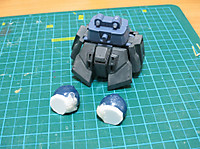 2013121806_hgbf_rx178b_parts
