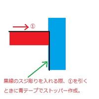 2014011402_sujibori