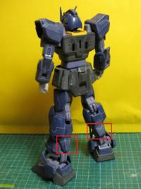 2014011502_hgbf_rx178b_rear