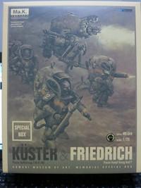 2014012403_kuster_and_friedrich