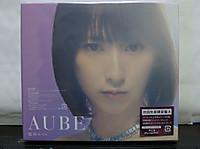 20140206_aube_jacket