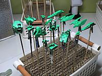 2014021601_hgbf_rx178b_green