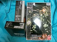 20140303_thunderbolt_kit