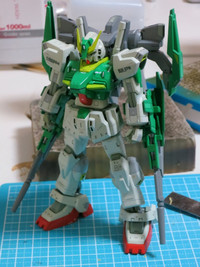 2014032103_hgbf_rx178b_front