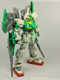 Hgbf_rx178b_05_rightbirdeyeviewall