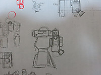 2014033101_ideaofbackpack