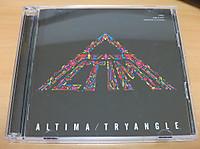 2014041201_altima_tryangle