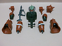 2014041323_hguc_ms06f_glued