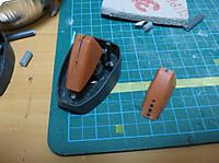 2014041502_hguc_ms06f_shoes2