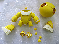 2014042702_hgbf_kuma03_yellow