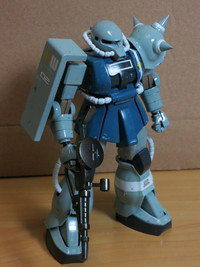2014042902_hguc_ms06f_painted