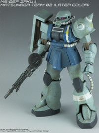 Hguc_ms06f_w2_03_leftfront