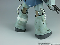 Hguc_ms06f_w2_09_rightrear_leg