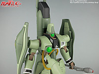 Hguc_amx003_12_rightfront_up1