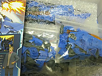 2014060800_hgbf_ms07r35_parts
