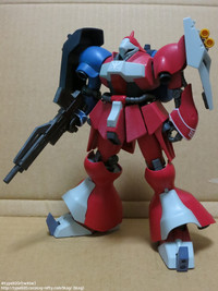 2014071701_hguc_msn03_leftfront