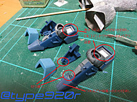 2014090901_hguc_amx101e_shoes