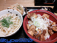 2014091000_lunch